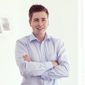 Jannik Görgens