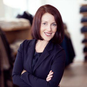 Sandra Schiller