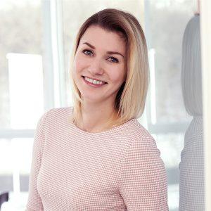 Christina Griebling