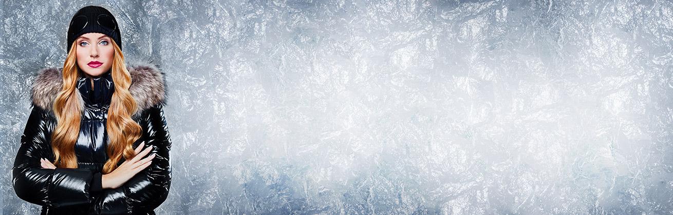 Start_winterupdate_nr2