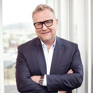 Guido Saxenhammer
