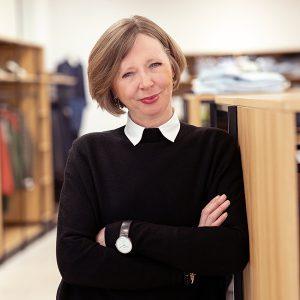 Maria Bienefeld