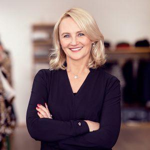 Larissa Weiler