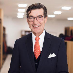 Thomas Schlichtmann